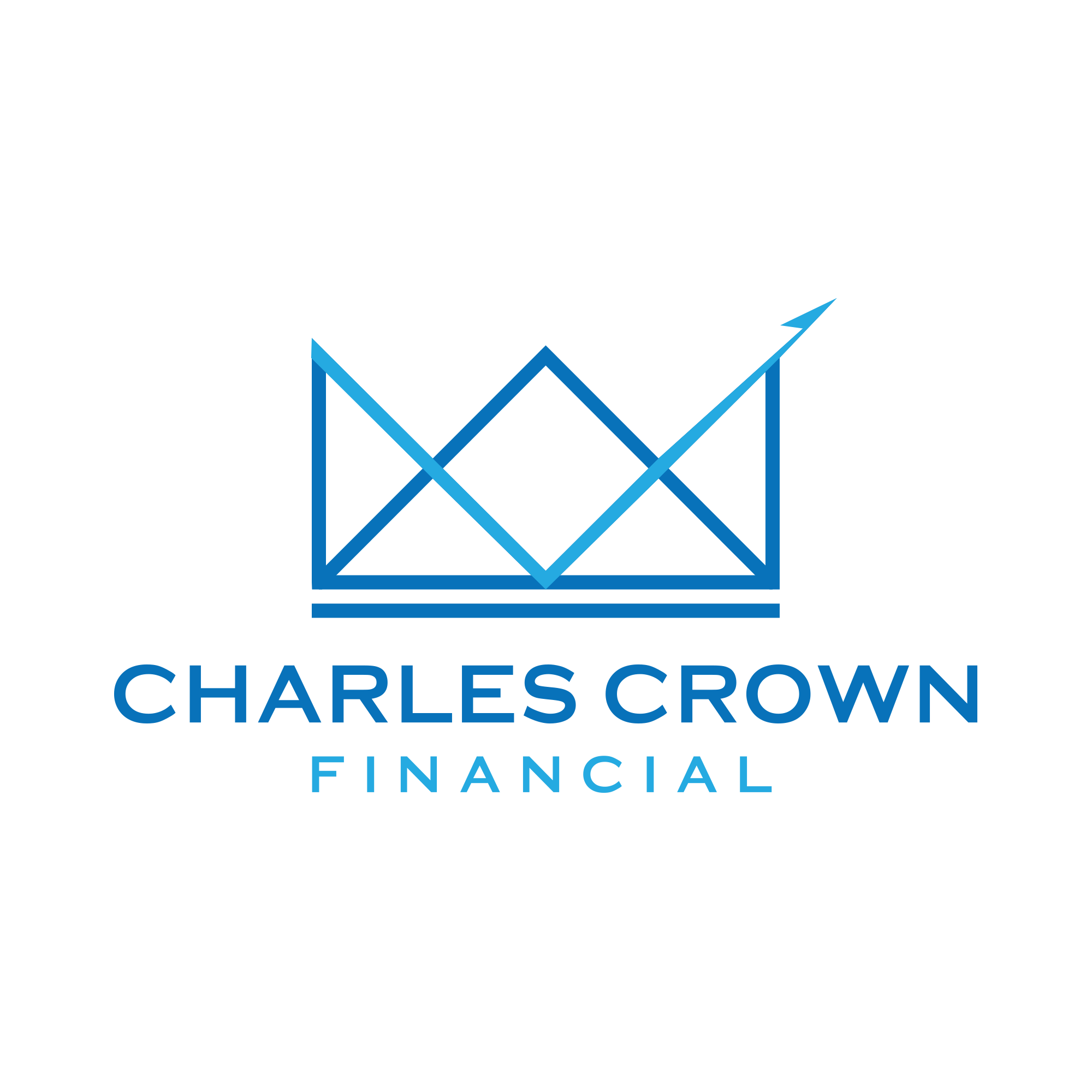 Charles Crown Financial