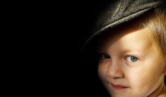 child-72306