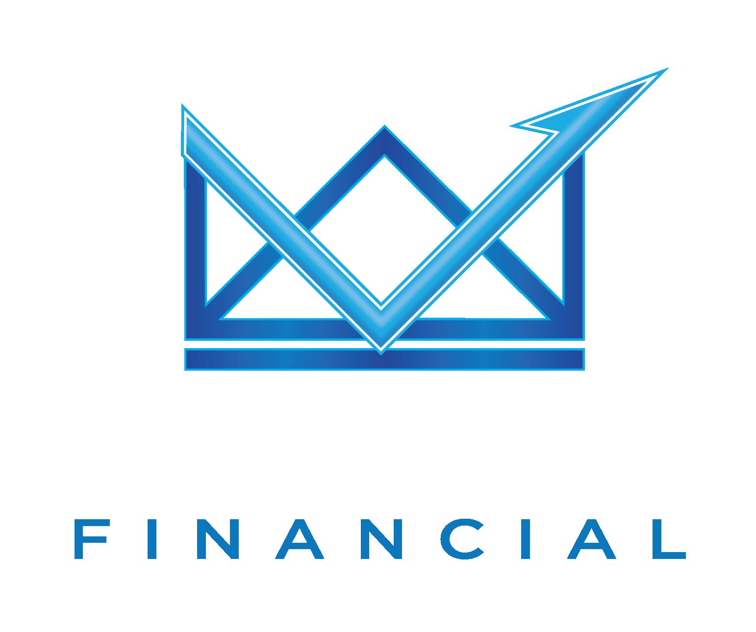 Charles Crown Financial